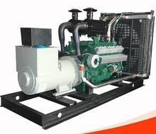 famous brand of 800kva generator with competitive price