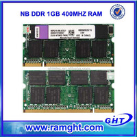 Best products to import to usa ddr 1gb ram for laptop