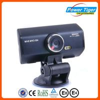 Hot selling most competitive price car dvr camera video registr for car
