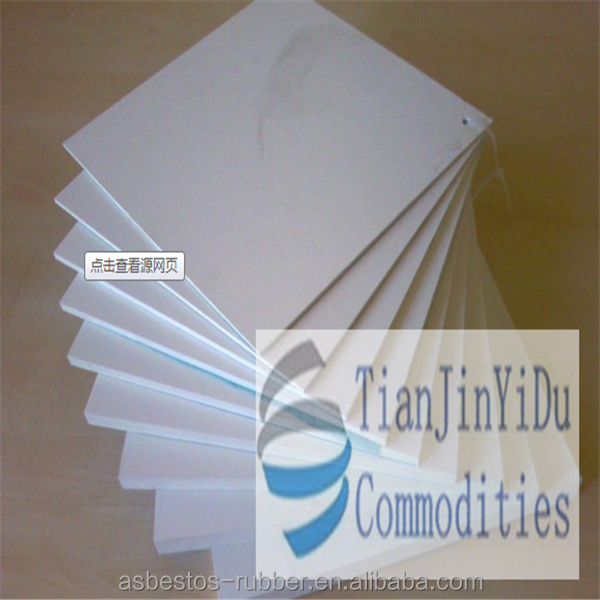 white virgin home depot expanded ptfe sheet