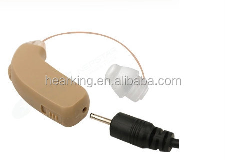 Alibaba express accessory hearing aids China price