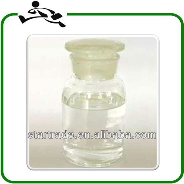 Wholesale research chemicals Q75(EDTP) CAS:102-60-3
