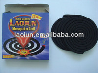 mosquito coil band Natural Mosquito Coil