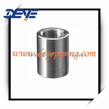 Coupling with B16.11 Threaded End NPT BSP 2000LBS 6000LBS 9000LBS