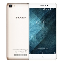 japan mobile phone Hot selling Blackview E7S 16GB latest 5g mobile phone, Network: 3G download free mp3 ringtones cell phone
