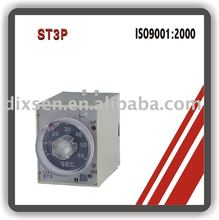 relay/timer relays/time accumulator/ST3P