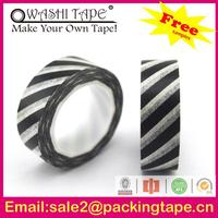 Wholesale lovely butyl double sided sealant tape