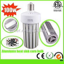 360degree e40 e39 e26 e27 UL external driver led bulbs dimmable
