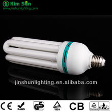 CFL 5U 150W Energy Saving Lamp