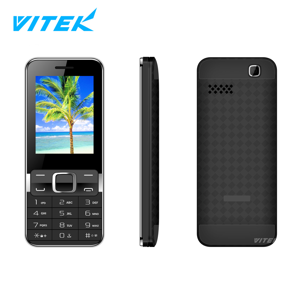 Cheapest 3G Feature Phone,World Smallest New Mobile Phone,1.8 Inch 2.4'' 2.8'' Cell Phone