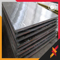 sd390/sd490/sd295 deformed steel sheet bar