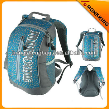 teens school bags fashionable bags for teens
