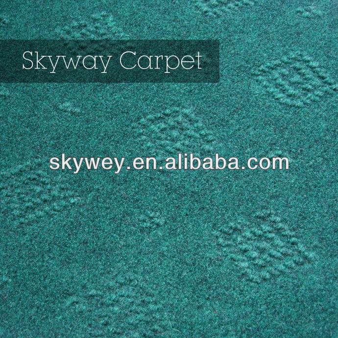 polyester floor carpets-- office/home carpets/rugs hot sale now