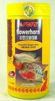 440g sera fish food flowerhorn 0322