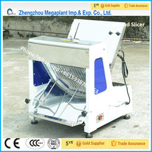 Home Bread Slicer,Toast Slicing Machine,Home Bread Slicing Machine For Sale