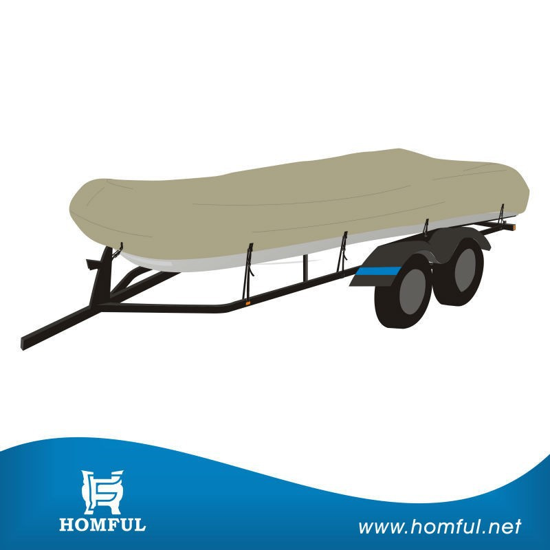 china inflatable boat pvc boat military inflatable boat