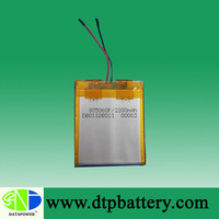 mobile battery for micromax phones 2200mAh