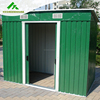 New-style storage building on sale HX81222