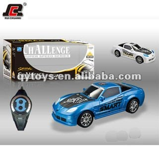 Hot sell 4 Function RC Car Mini R C Toy