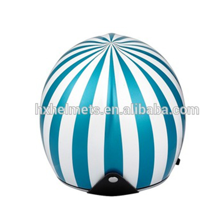 New Promotion European Style Safety Costume With Helmet