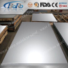 YOU WANT IT!304 316 321 310 309 904L stainless steel sheet