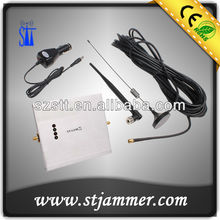 2100 mhz antenna 2100 Vehicle Repeater Intelligence Signal Booster for Car Vehicle Use Intellighce Smart Mobile Phone signal Amp