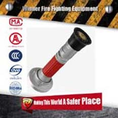 pvc fire hose used fire hose for fire fighting canton fair