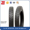 Excellent quality tyre motorcycle 140/70-12 110/90-16 135-10