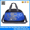 Promotional wholesale oem cheap sport fashion travel bag duffel bag directly from factory