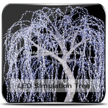 led willow tree lamp