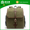 Yiwu Manufacture contracted design teens leisure travel backpack