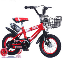 Alibaba china factory cheap price 12 inches kids for bike 12 inch kids bike tires with Air tire imported chinese bike for kids