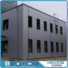 Large Factory Roof Design Steel Structural Steel Frame Workshop