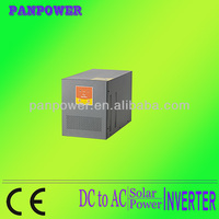 soldar inverter 48v 96v battery 220v 380v