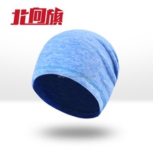 Custom Winter Fashion Polar Fleece Warm Hat Caps for Boys and Girls Outdoor Running Sport hats With Earflaps