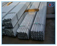 equal angle steel ! steel angle price /angle bar / angle iron