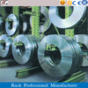 Cantilever Steel Coil Rack