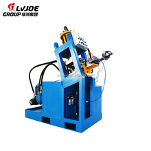 staple wire band making machine/safty staple pin production line/equipment for the production of brand nail