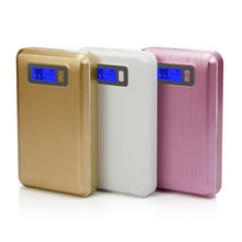 New Arrival Multiple Function Auto Emergency Power Bank
