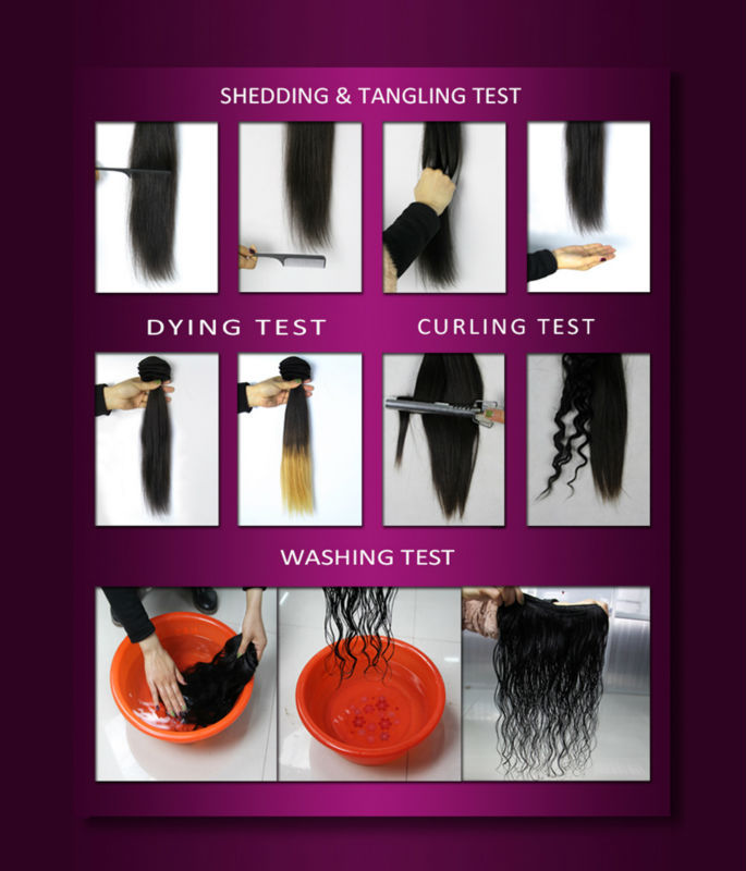 best factory price wholesale peruvian virgin hair weaving 100% human hair