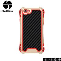 Fashionable And Smart Phone Accessory For