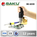 Baku 2016 Best Sell Factory Price Support For led smd bga Rework Station