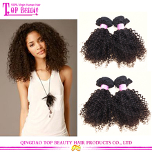 Beautiful 100 Human Remy Hair Double Stranded Hair Weaving 7A Virgin Girl Sex Hair Extensions