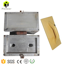 PUfoam tool boxes new plastering tools mold making