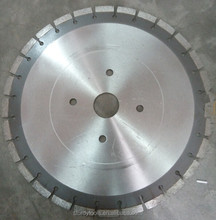 Asphalt cutting wheel manufacurer