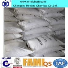 CAS 7757-79-1 NOP 13-0-46 fertilizer potassium nitrate price of potash for Chilean market NaNO3