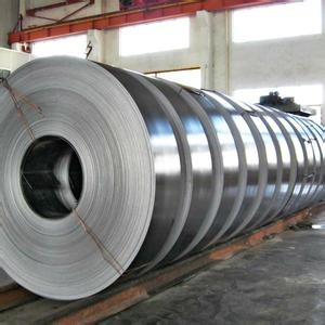 304 316 stainless steel scrap coil plate for sale