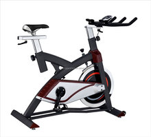 TSC-P0183 OEM home use indoor fitness equipment new type spinning bike