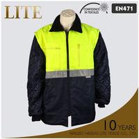 3 in 1 heavy winter man jacket
