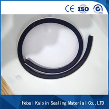 Factory direct production dustproof door weather seal rubber strips